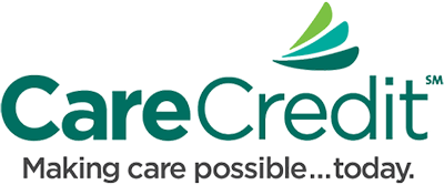 Care Credit Patient Financing