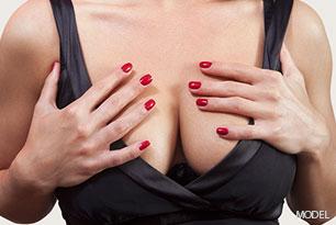 breast-reconst-model