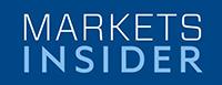 Markets_Insider